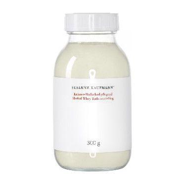 Product, Bottle, Plant, Liquid,
