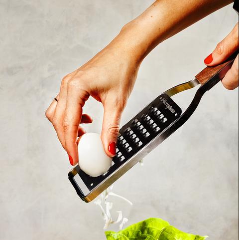 Vegetable, Food, Leaf vegetable, Hand, Plant, Lettuce, Vegetarian food, Herb, Tool, Produce,