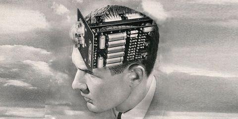 Hair, Hairstyle, Head, Forehead, Personal protective equipment, Headgear, Headpiece, Illustration,