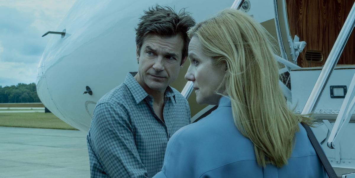<i>Ozark</i>'s Season Three Ending Overplayed Its Hand With a Shocking Death