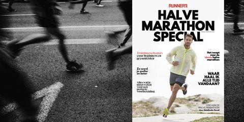 Runner's-World-Halve-Marathon-Special