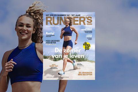 Athlete, Running, Recreation, Long-distance running, Individual sports, Marathon, Endurance sports, Exercise, Arm, Half marathon,