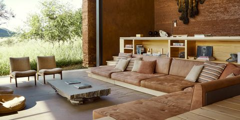 south africa home elle decoration country volume 19