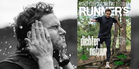 runners-world-november-2019-cover-trail