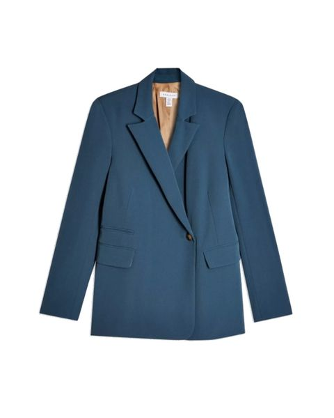 work wear for women workwear
