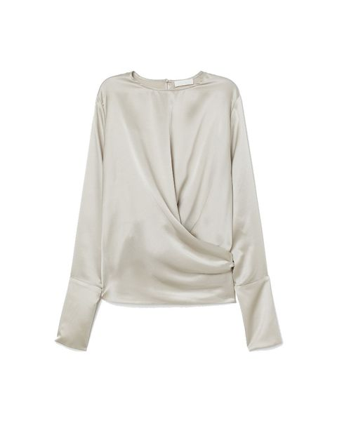 workwear for women - work tops
