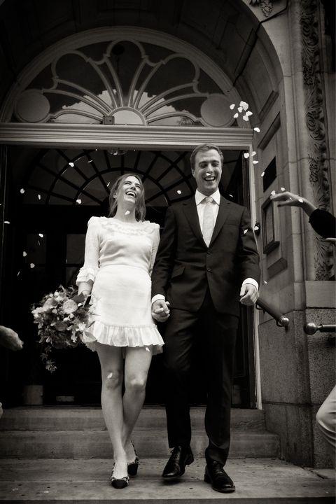 issy edwards   corona brides