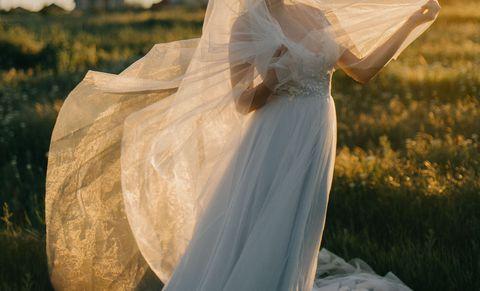 Quanto costa un wedding planner 04162211062