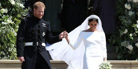 Top 10 best gelezen wedding artikelen van 2018