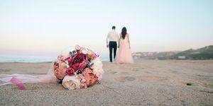 cheap wedding, wedding on a budget