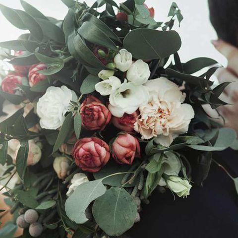 Best Flower Arrangements and Gardens 2020 - Beautiful Floral ...