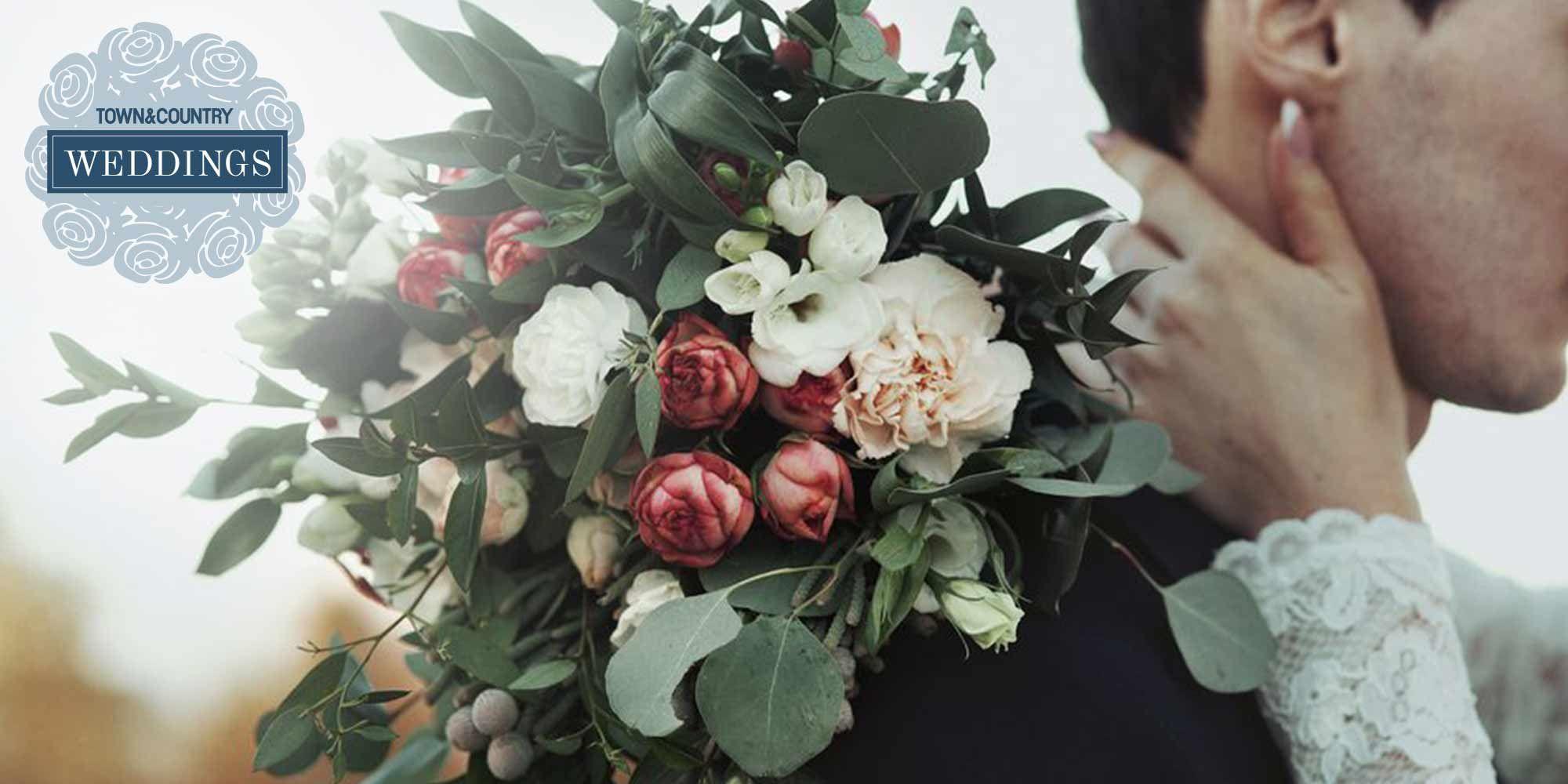 15 Fall Wedding Bouquets 2020 Best Bridal Flower Ideas For Fall Weddings