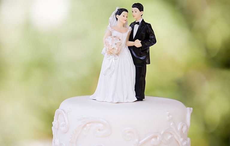 history marriage and age time women Conduct books of the period tend to represent marriage as a solemn religious   at a certain age, somewhere between 15 and 19, a young woman was  english  literary history that will cover the period from 1709 to 1784.