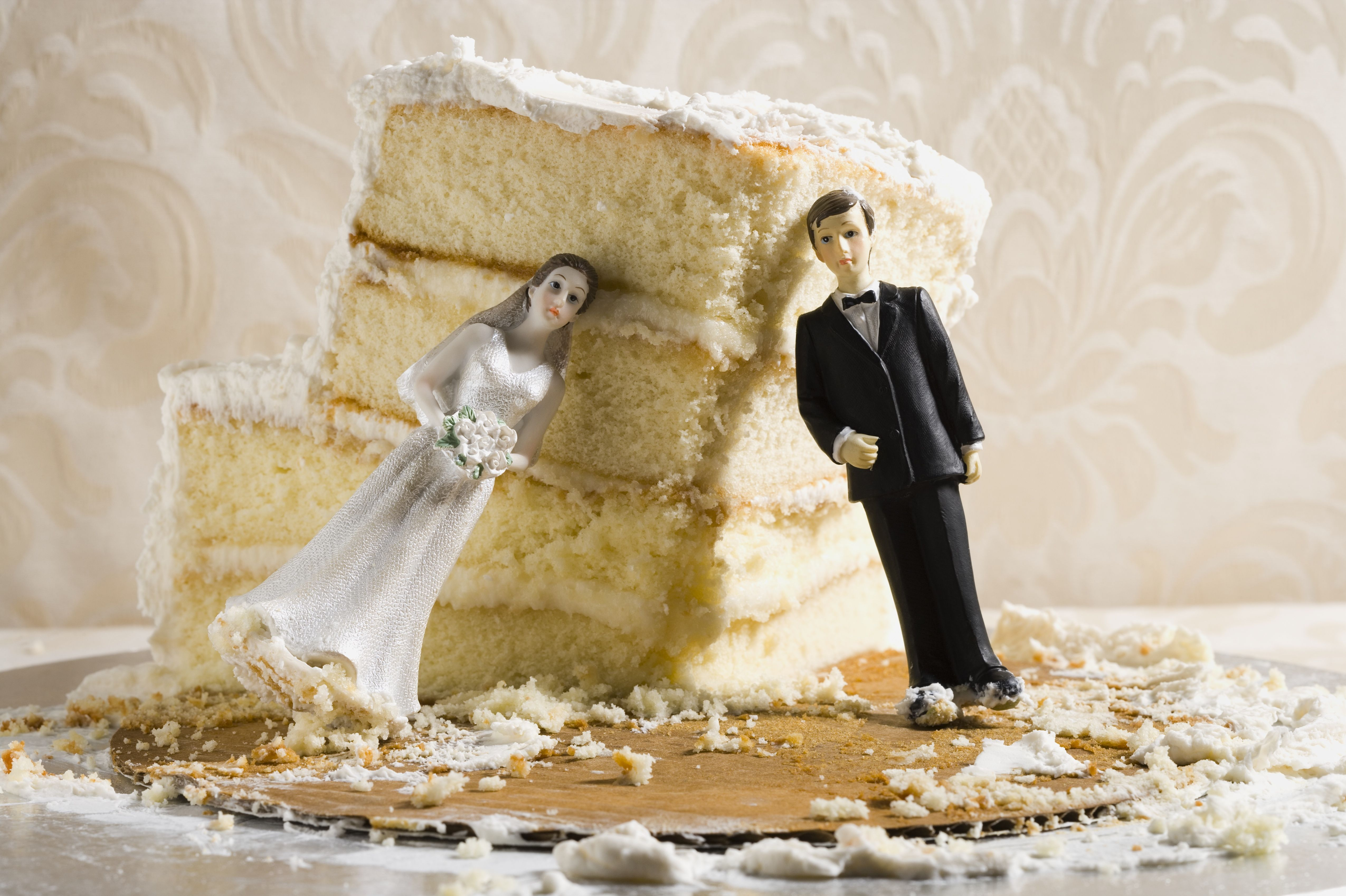 Wedding Caterers Craziest Requests Wedding Caterer Horror Stories