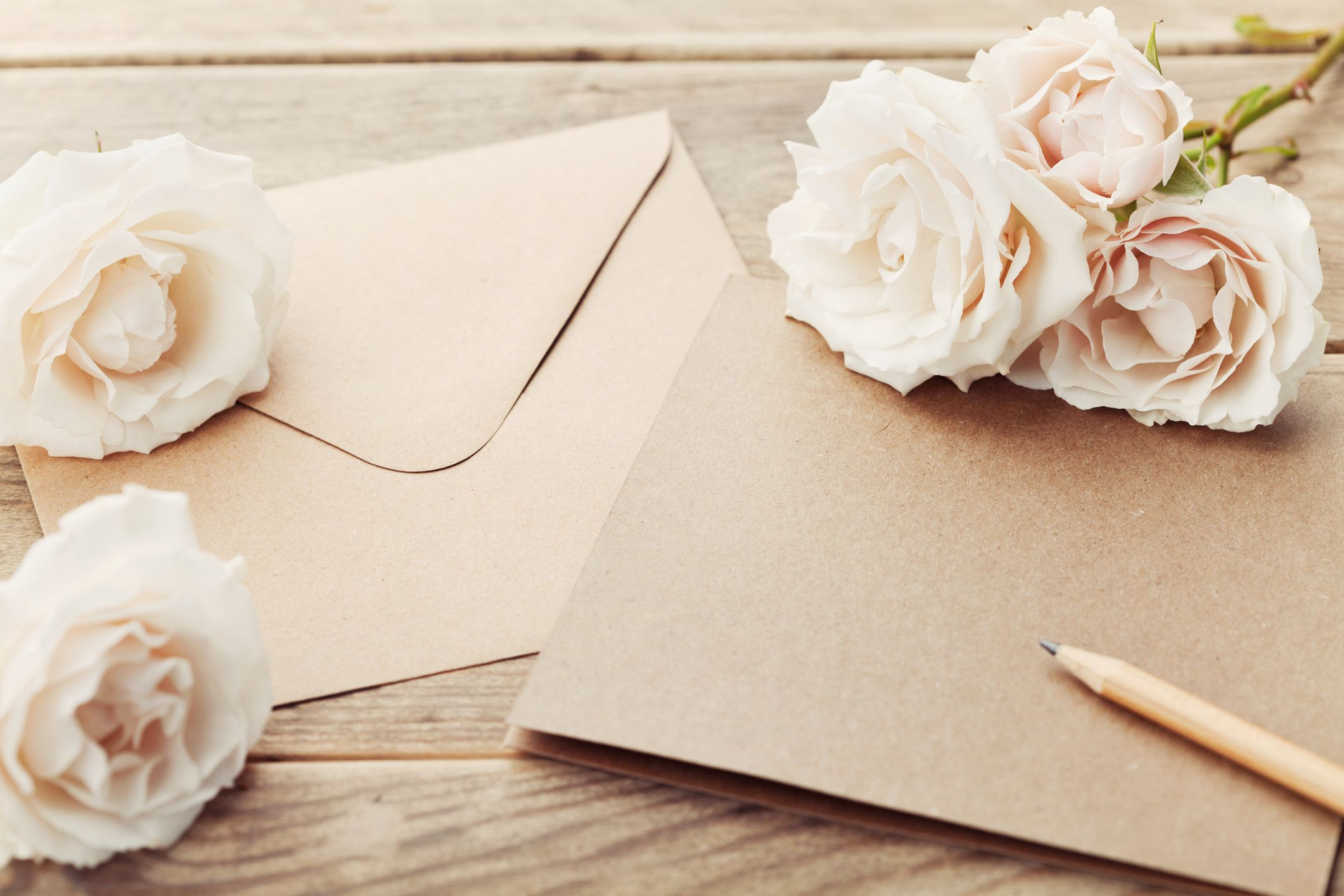 What To Write In A Wedding Card Wedding Wishes For A Wedding Card