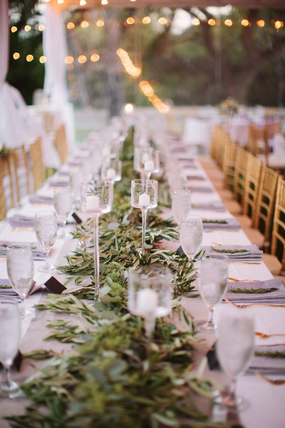 15 best greenery wedding centerpieces green centerpieces for wedding junglespirit Image collections
