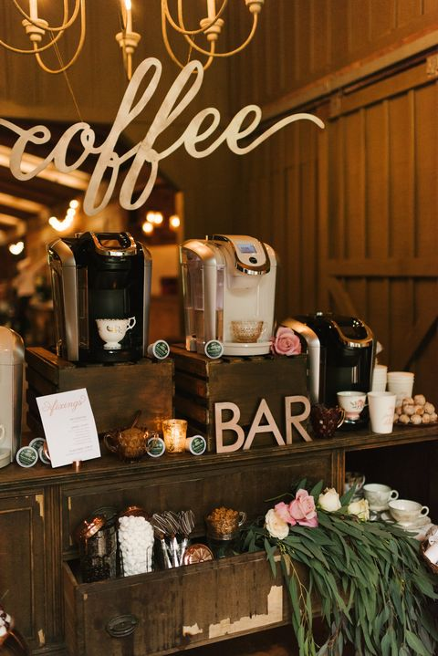 15 Best Wedding Reception Ideas For Bars Wedding Reception Bars