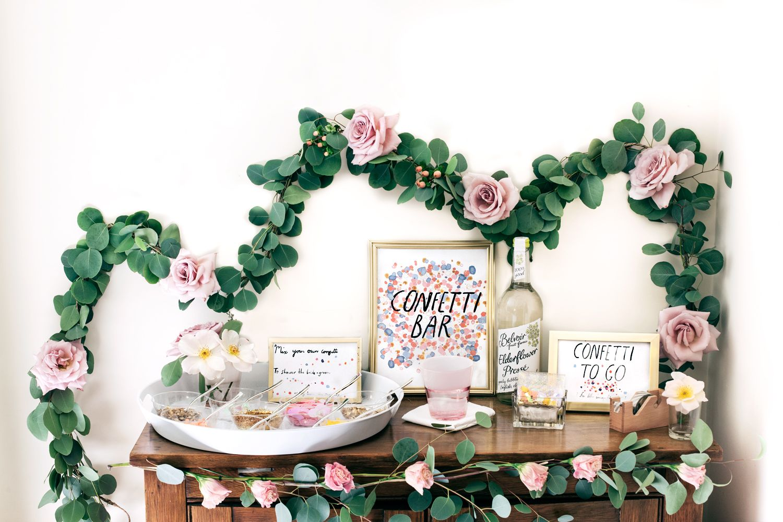 15 Best Wedding Reception Ideas For Bars - Wedding Reception Bars