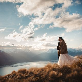 15 best wedding destinations for beautiful photos wedding wedding destinations new zealand junglespirit Image collections
