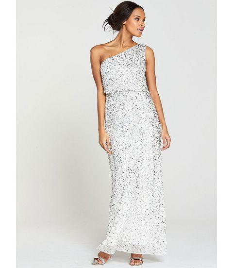 26 wedding dresses affordable high street wedding dresses high street wedding dress 2018 junglespirit Images