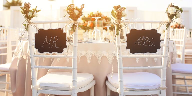 25 rudest things you can do at a wedding rude wedding guests wedding etiquette junglespirit Image collections