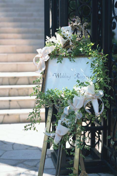 Wedding Etiquette Rules You Should Always Follow At Weddings