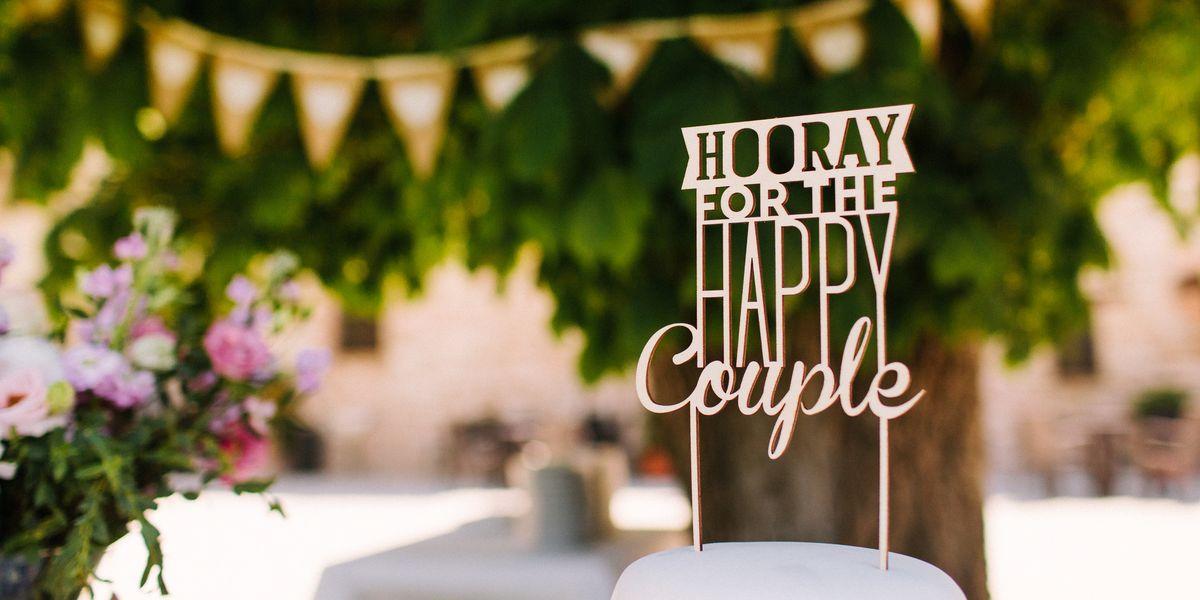 Wedding Etiquette Etiquette Rules For Wedding Gift Invitations