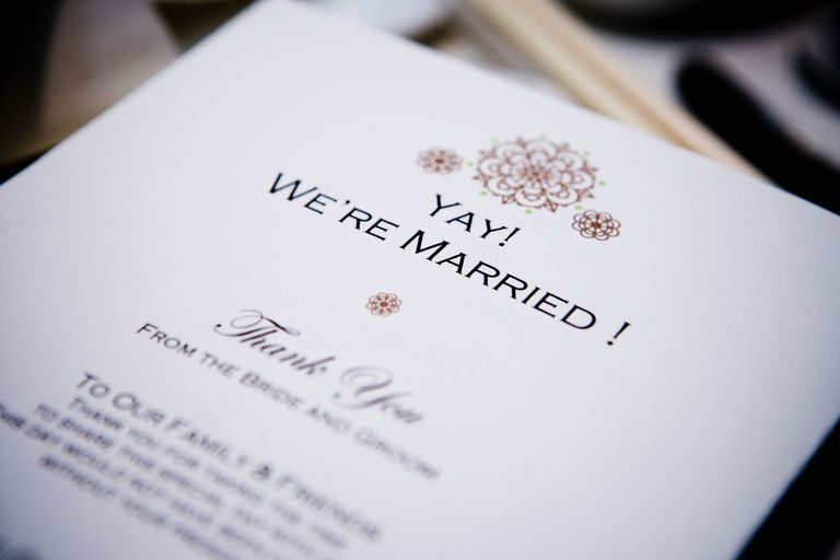 Wedding Invitation Edicate: Etiquette Rules For Wedding Gift