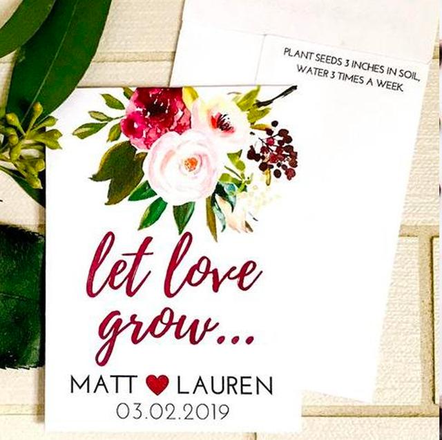 Font, Text, Calligraphy, Graphic design, Brand, Plant, Illustration, Flower, Label,