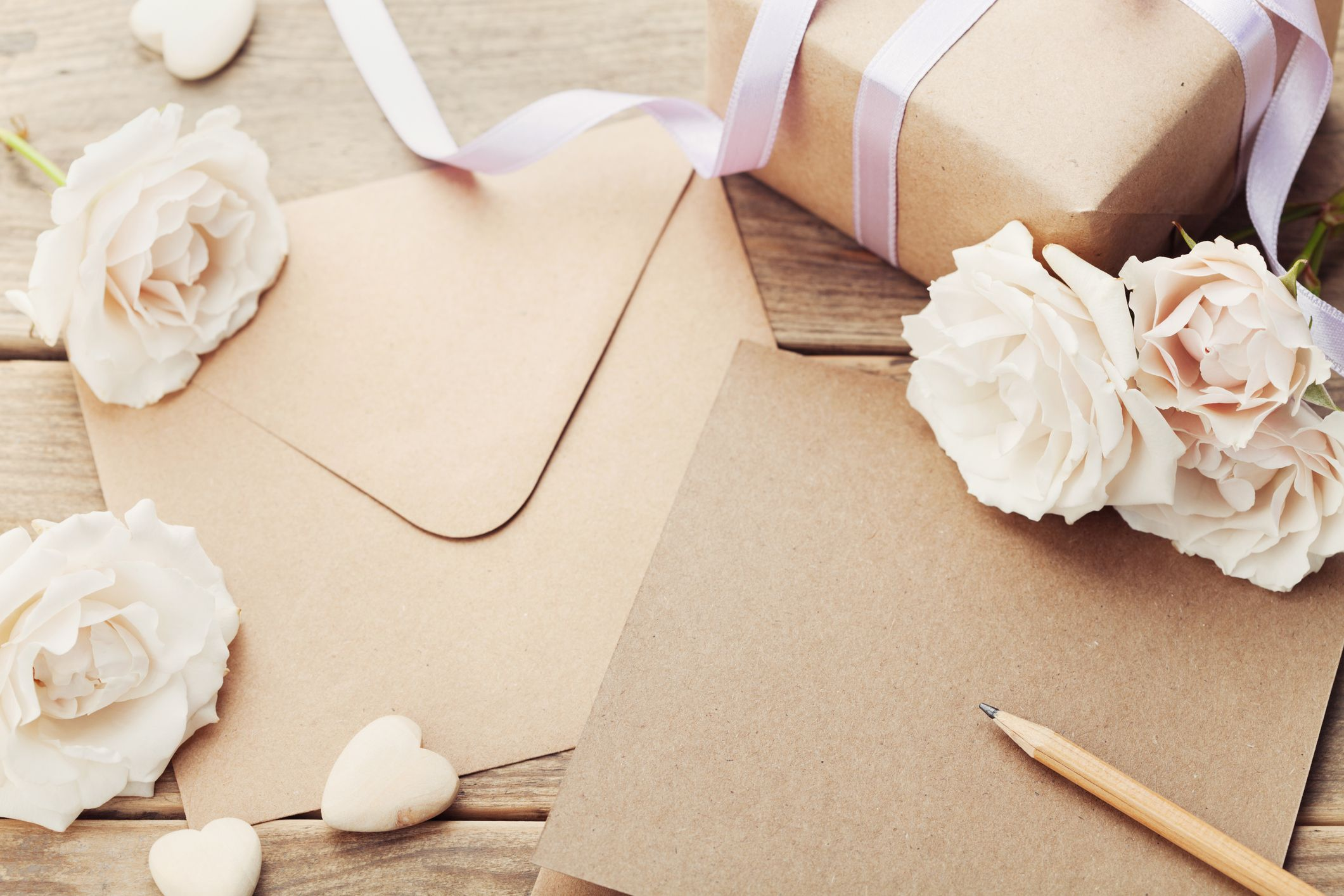 Amazons 10 Most Unusual But Popular Wedding Gift Requests