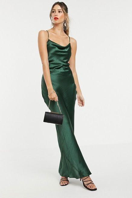 Wedding Dresses For Guests.49 Best Winter Wedding Guest Dresses Fashion Editor Picks