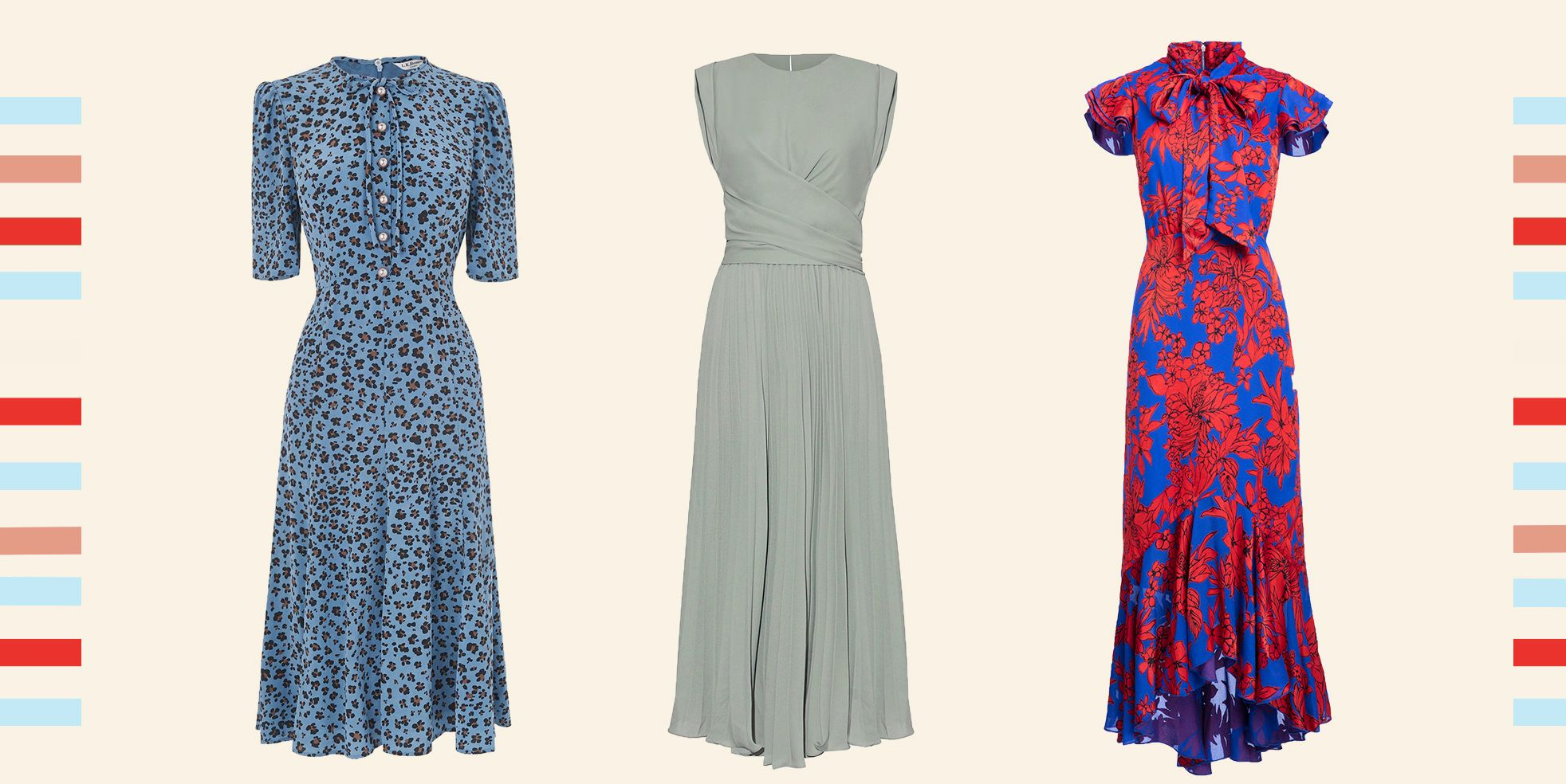 20 Guest Dresses For A Winter Wedding What To Wear As Wedding Guest