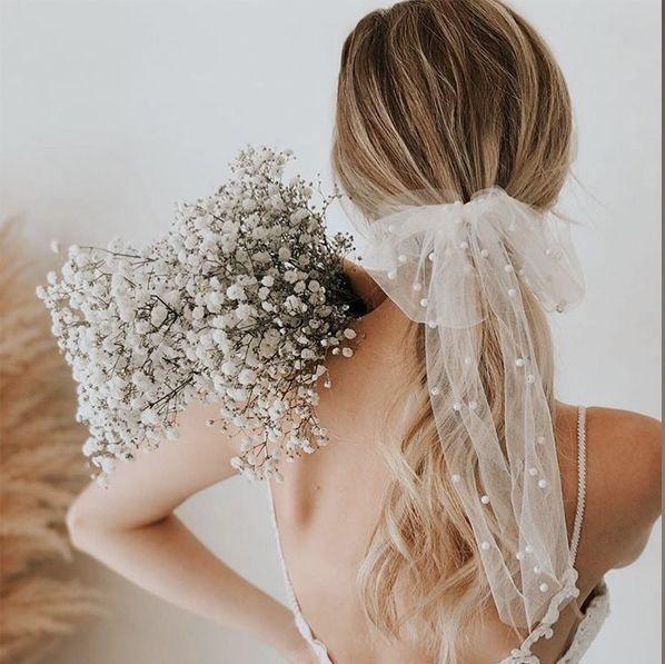 wedding ideas instagram