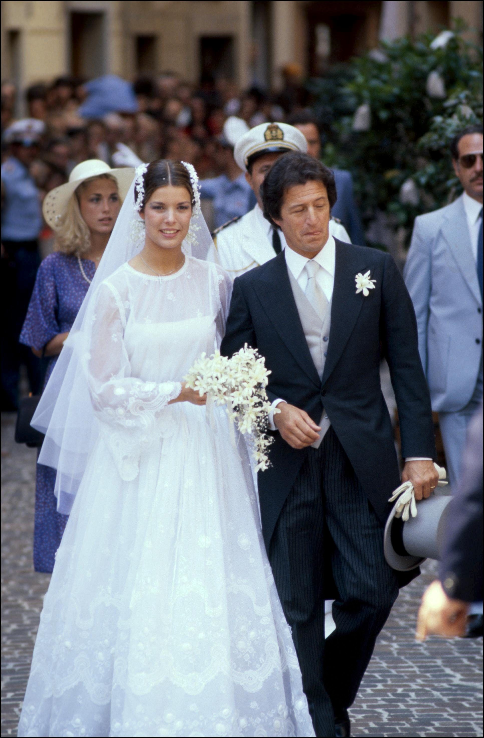 The 73 Most Scandalous Wedding Dresses Of All Time Famous Wedding Gowns,Turkish Wedding Dresses