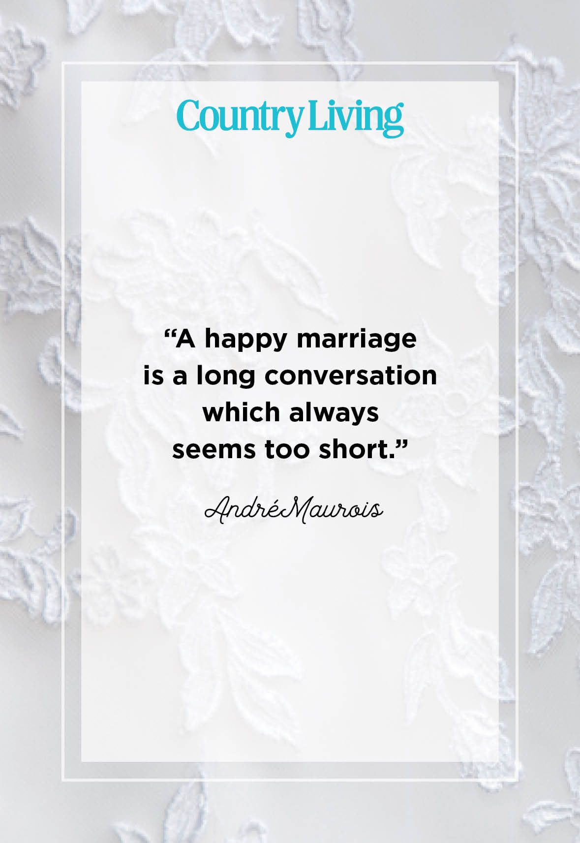 29 Wedding Quotes For Your Special Day The Best Wedding Day Quotes