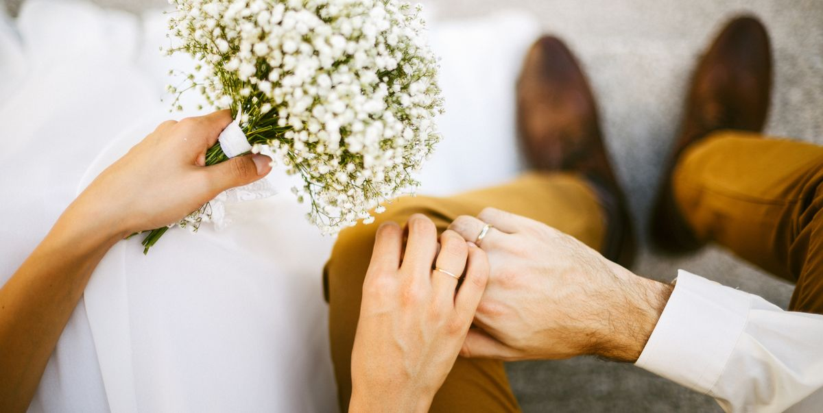 25 Wedding Quotes For Your Special Day The Best Wedding Day Quotes