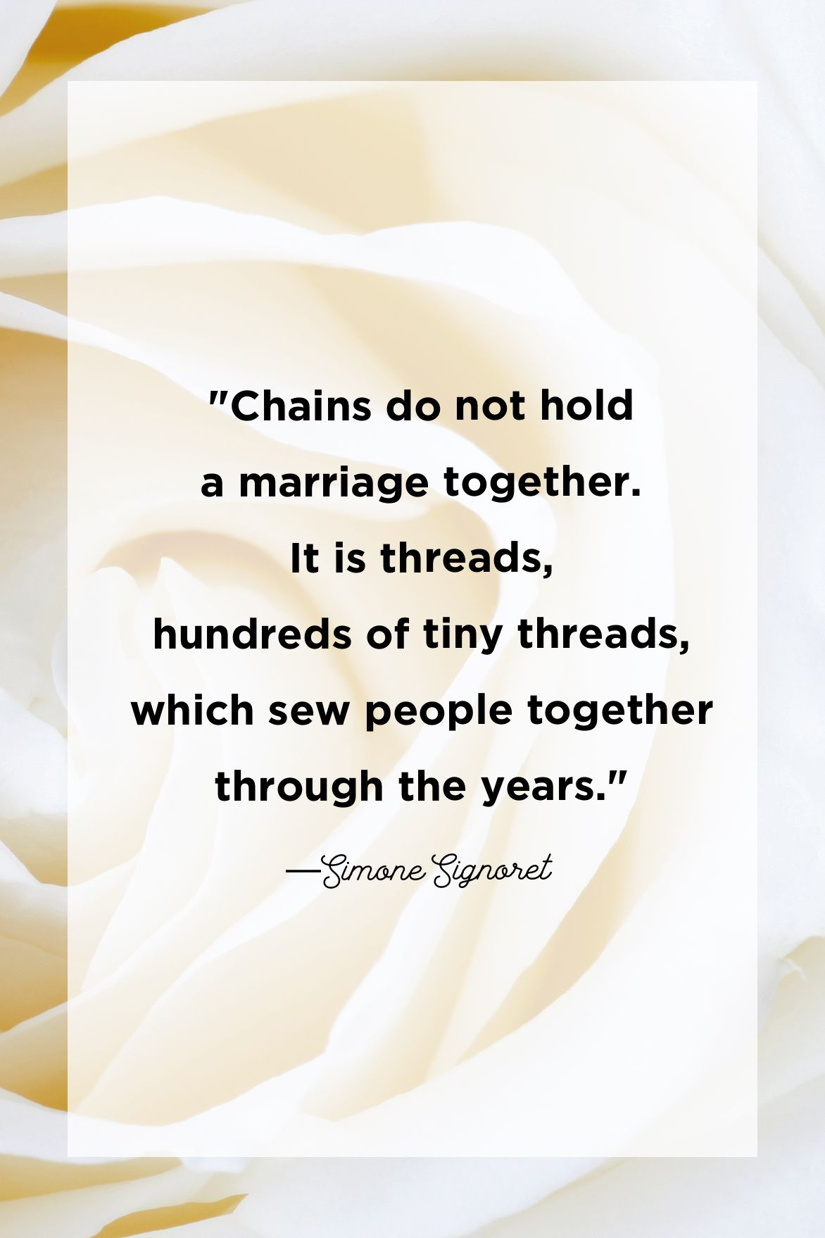 25 wedding quotes for your special day - the best wedding