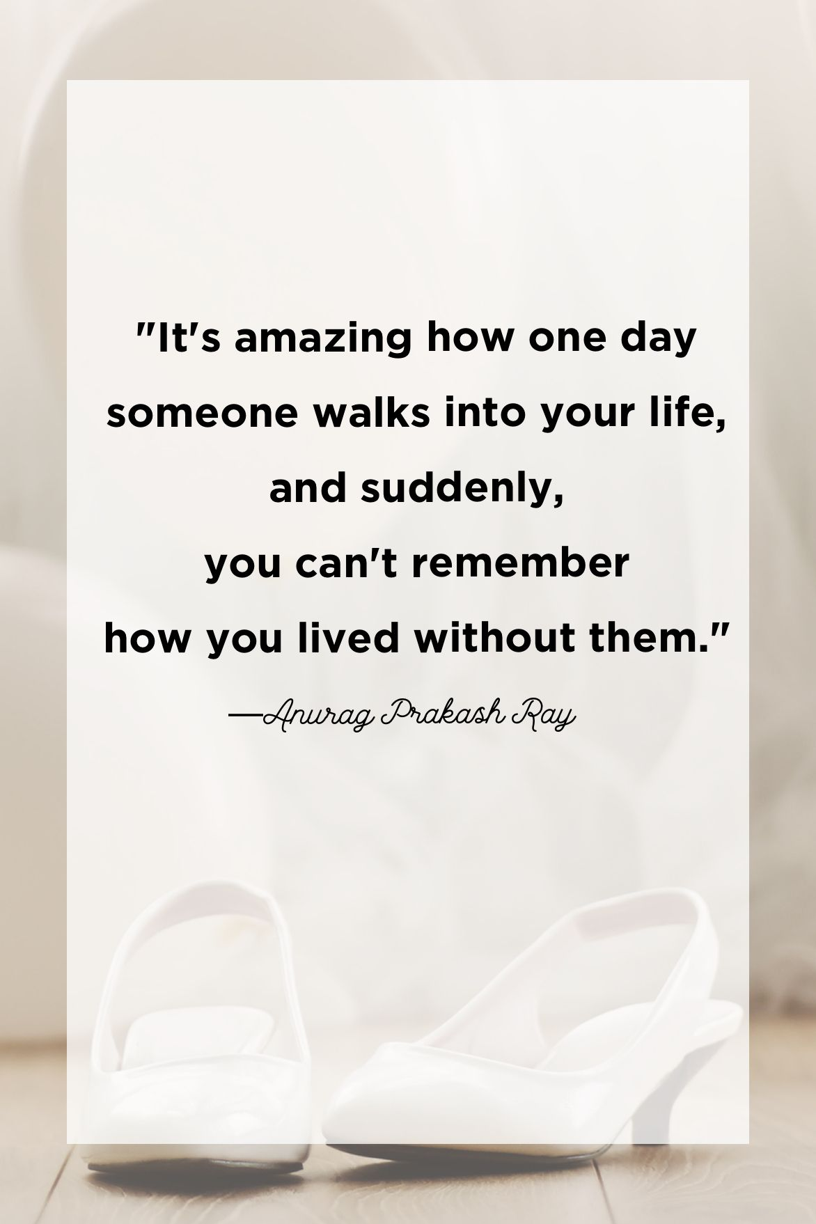 29 Wedding Quotes for Your Special Day - The Best Wedding Day Quotes