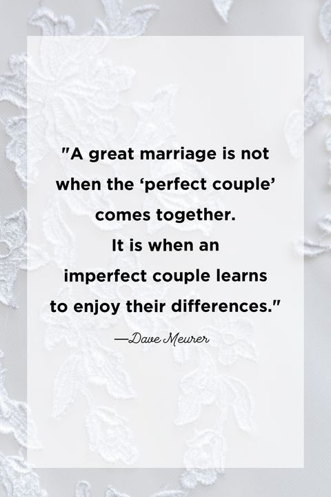 25 Wedding Quotes for Your Special Day - The Best Wedding ...