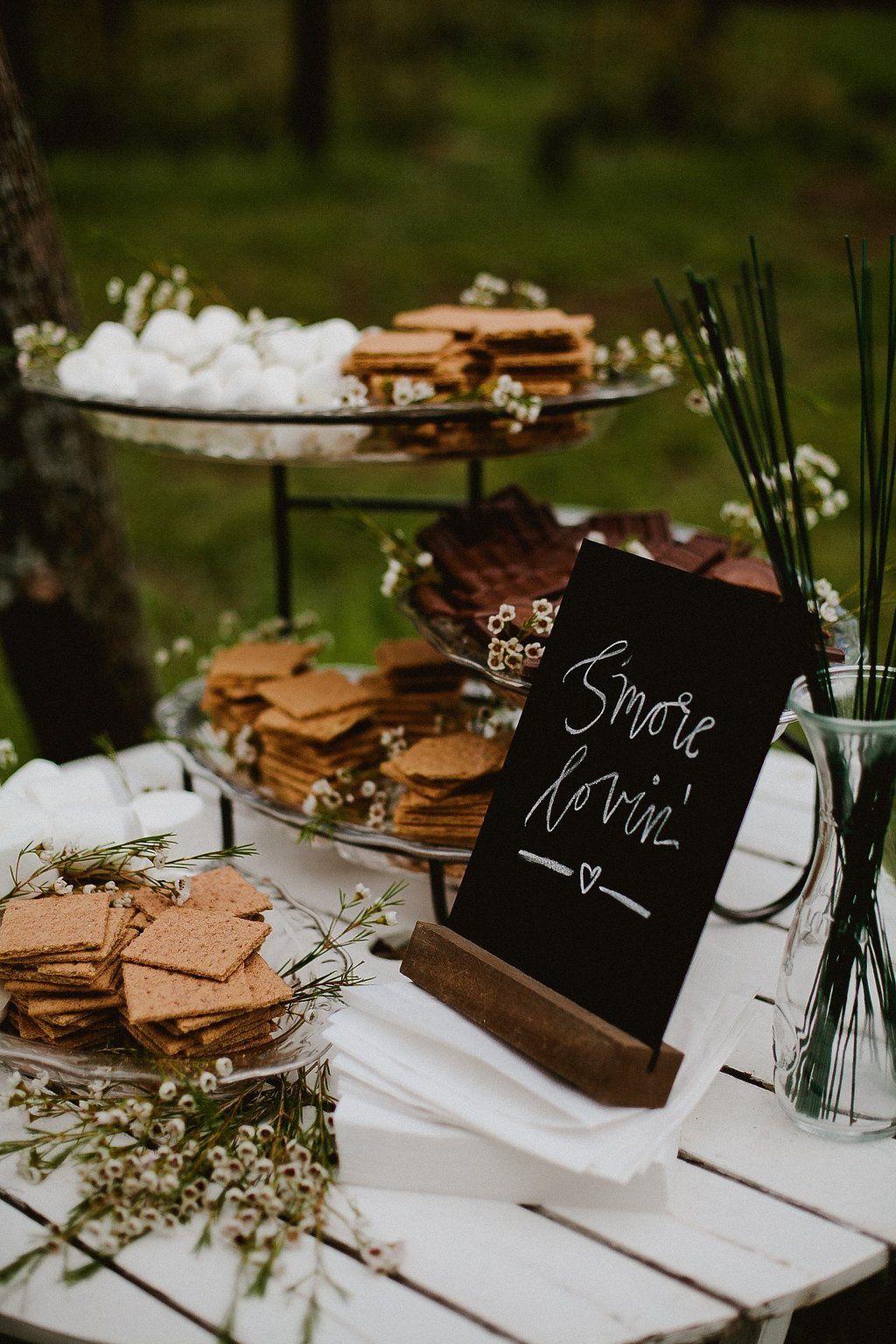 15 Best Wedding Reception Ideas For Bars Wedding Reception Bars