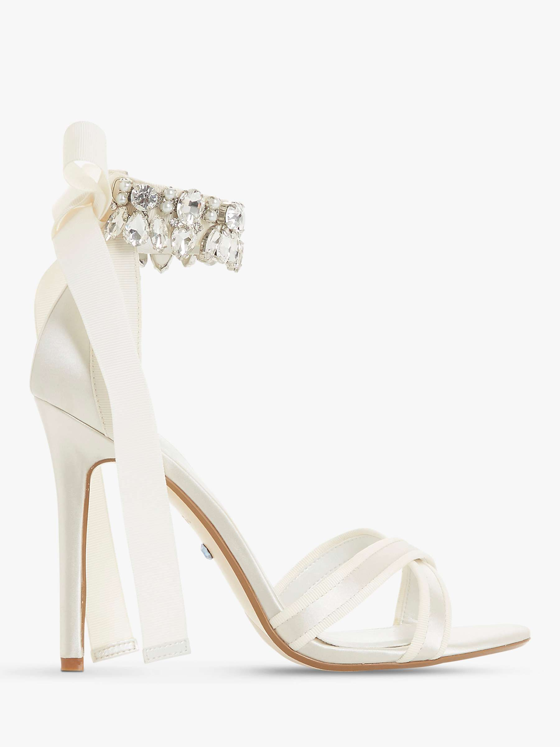 Wedding Shoes Best Wedding Shoes For Uk Brides