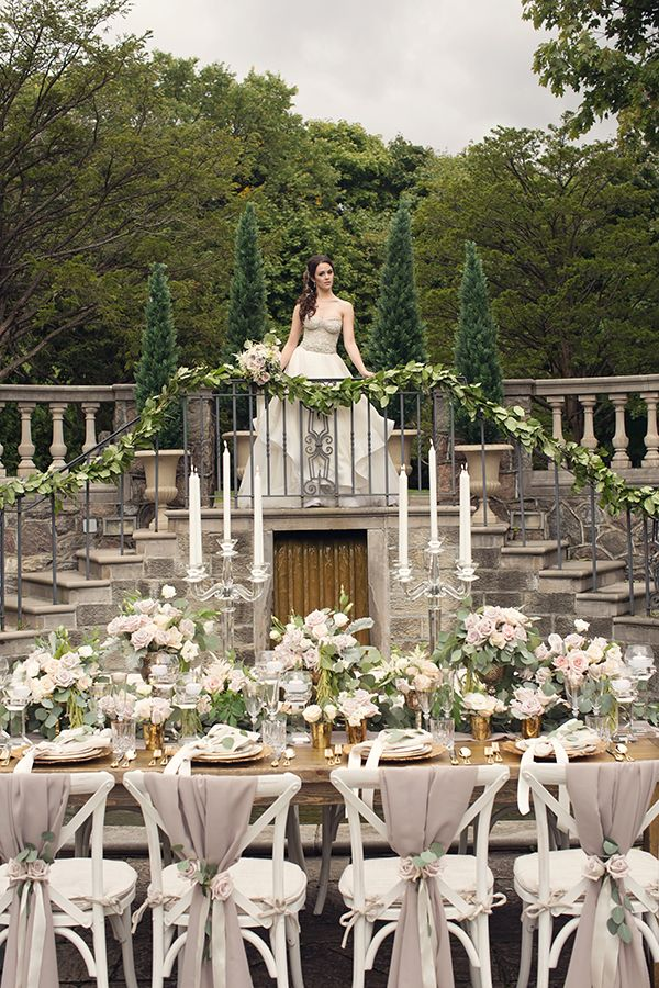 20 best wedding themes wedding color themes junglespirit Images