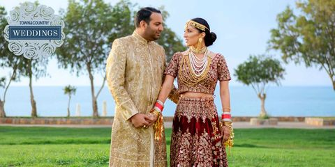 Bride, Yellow, Sari, Dress, Maroon, Tradition, Ceremony, Marriage, Wedding dress, Wedding,