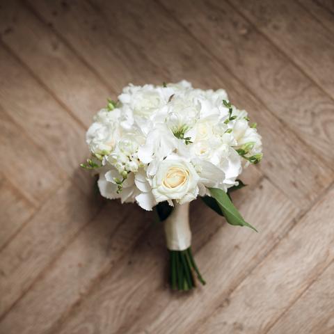 Bouquet, Flower, Cut flowers, Plant, Flower Arranging, Floristry, Petal, Floral design, Flowering plant, Gardenia,