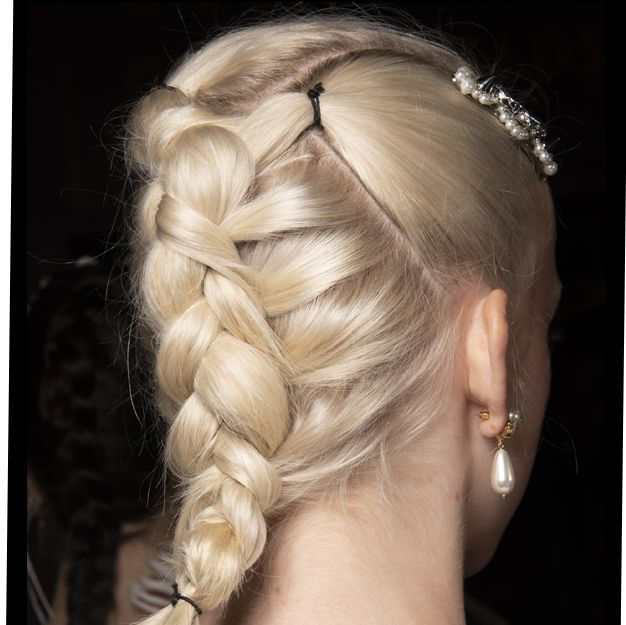 Wedding Hair Inspiration Wedding Hairstyles For Brides Bridesmaids