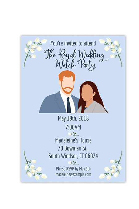 Text, Invitation, Party supply, Wedding invitation, Anniversary, Ceremony,