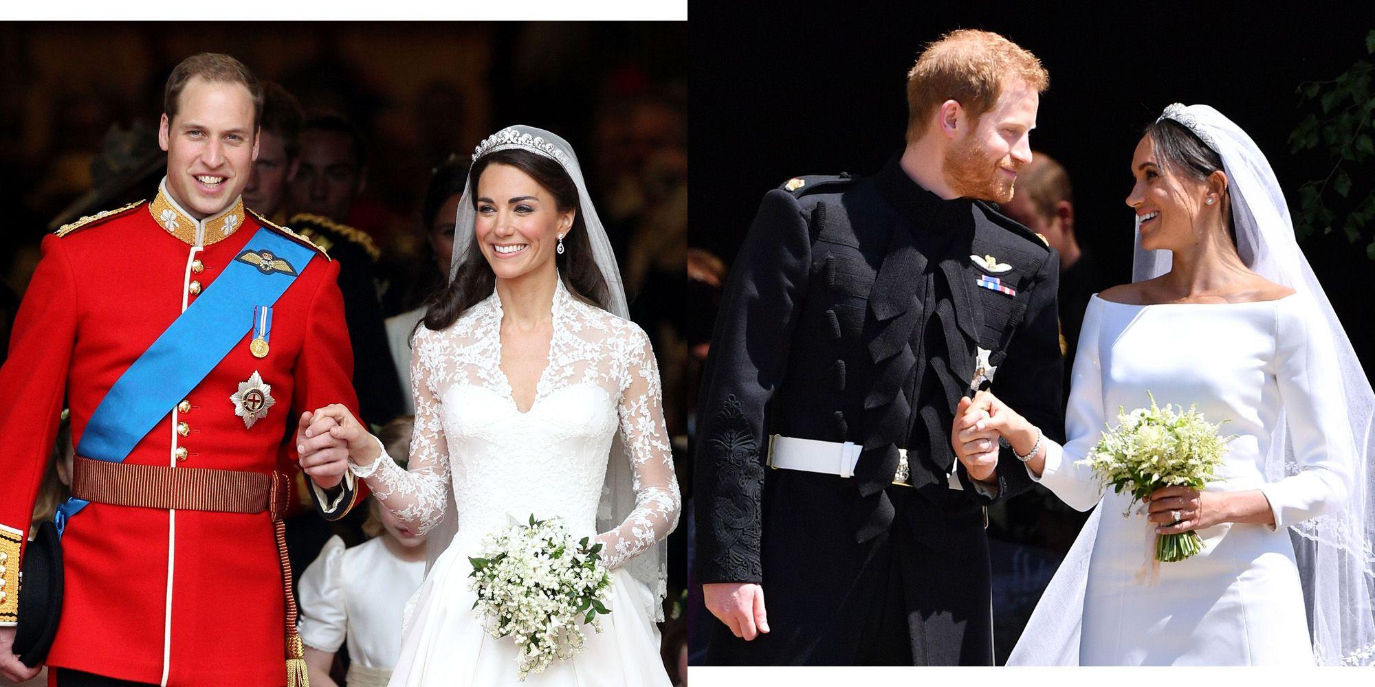 Royal Wedding Bad Lip Reading.Top Five Esquire Royal Wedding Bad Lip Reading Circus