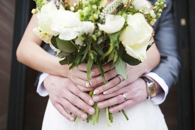 weddings go ahead, rules, 30 people, ceremony, reception