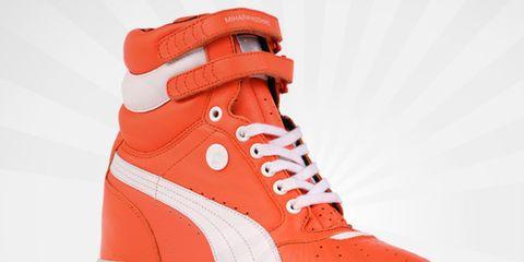 wedge-sneakers.jpg