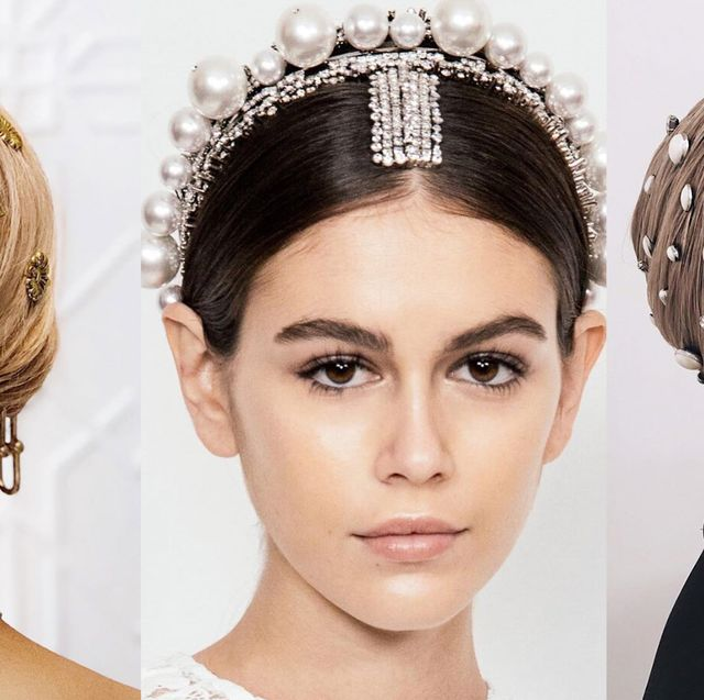 37 Short Wedding Hairstyles